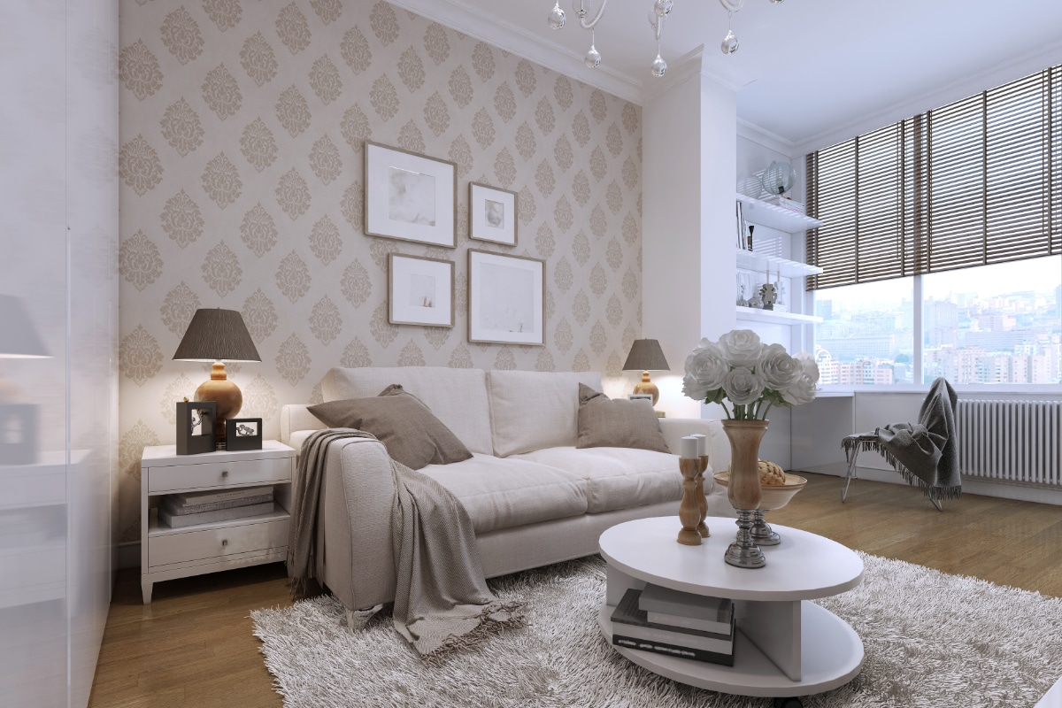 Nettoyage plafond affordable accueil conseils comment entretenir ou nettoyer un plafond en - Nettoyer moisissure plafond ...