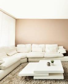 plafond tendu polyester acoustique